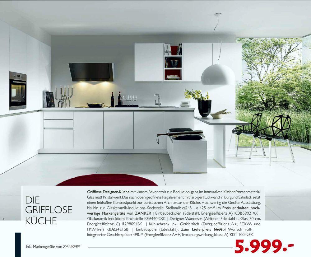 k che preise angebote latribuna. Black Bedroom Furniture Sets. Home Design Ideas